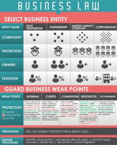 business-lawyer-infographic